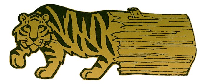 tiger-hunt logo